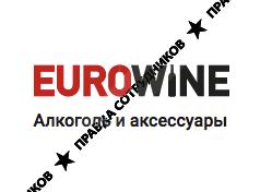 Компания eurowine санкт-петербурга отзывы