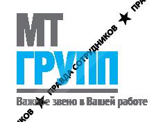 Строительная компания новый дон Ижевск отзовы адванс строительная компания