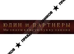 Ип кузнецов и.в нижний новгород отзывы сотрудников