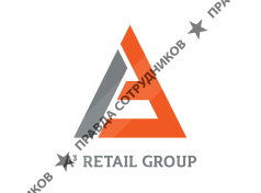 A3 Retail Group
