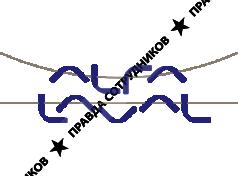 Альфа лаваль поток г г щелково Пластинчатый теплообменник для нефтепродуктов Kelvion NF350 Архангельск