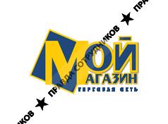 Крыму торговая сеть реал официальный сайт Дома Шале быстрое