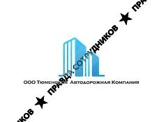 кредит наличными от частных лиц краснодар
