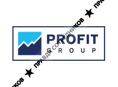 Фондовый рынок и forex г.белебей пополнить счет мобильного бесплатно
