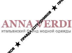 c05ec0082c96 Anna Verdi: отзывы сотрудников о работодателе, отзывы о работе