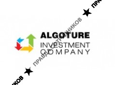 Algoture Investment Company Ltd