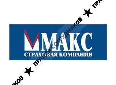 Смоленск макс страховая компания официальный сайт обучение как сделать интернет магазин