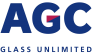 AGC Glass Russia