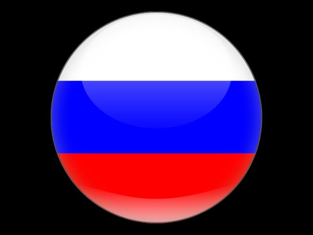 Работа на эвакуаторе в москве отзывы