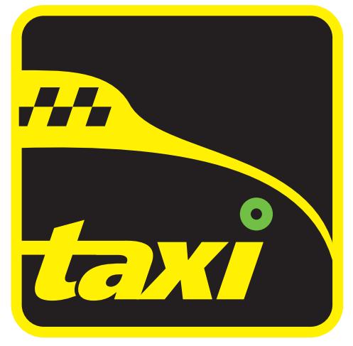 уже можно работа в воронеже в такси на транспорте работодателя самого синего